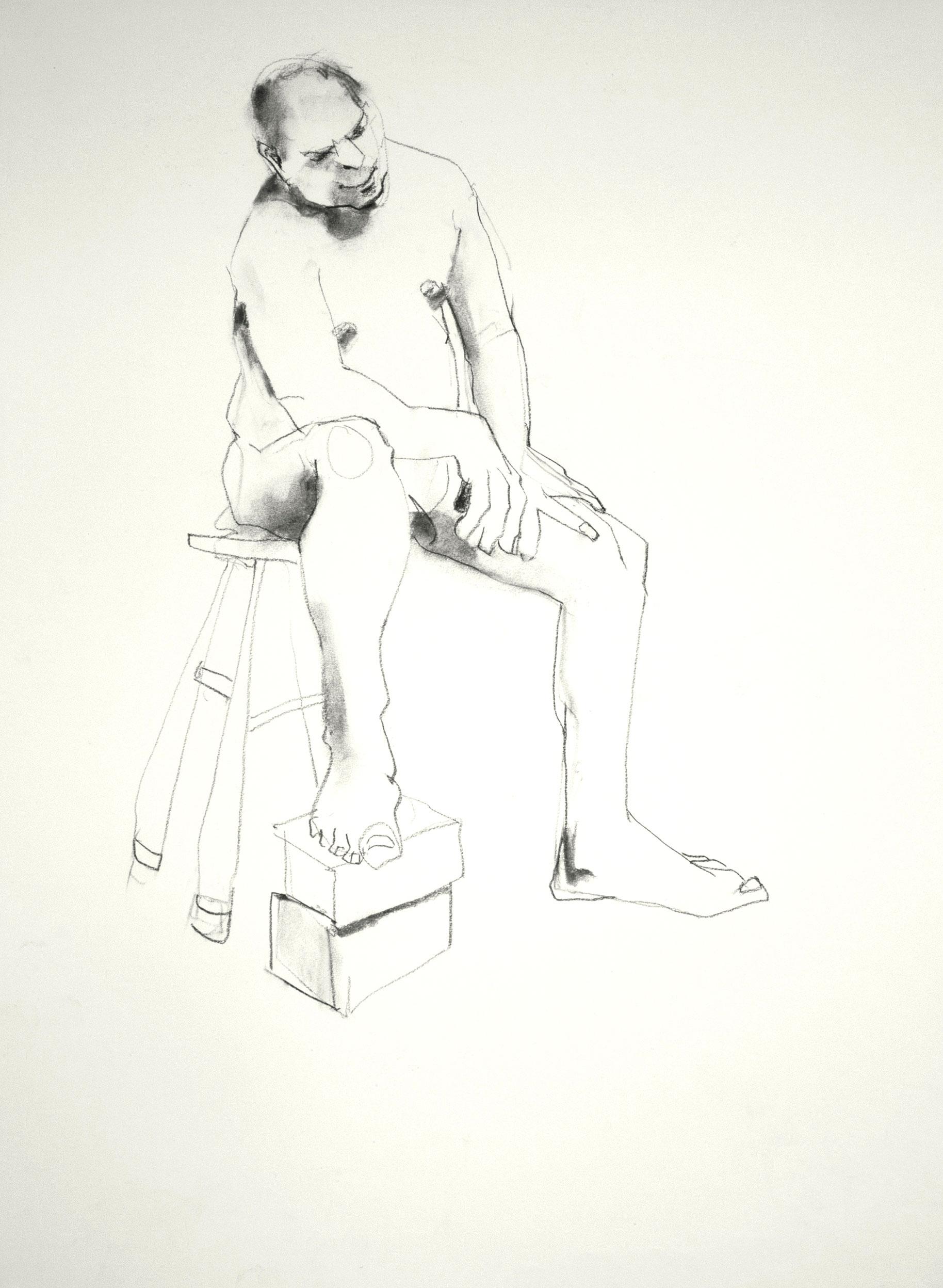 drawing 2  2016