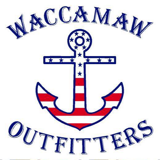 waccamaw-outfitters.jpg