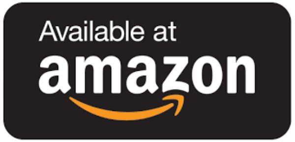 Amazon Black Bkg.png