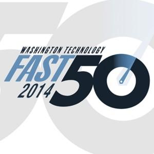 fast50_comp_1-300x300.jpg