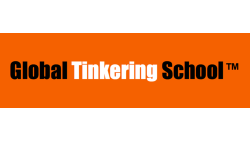 Global+Tinkering+School.png