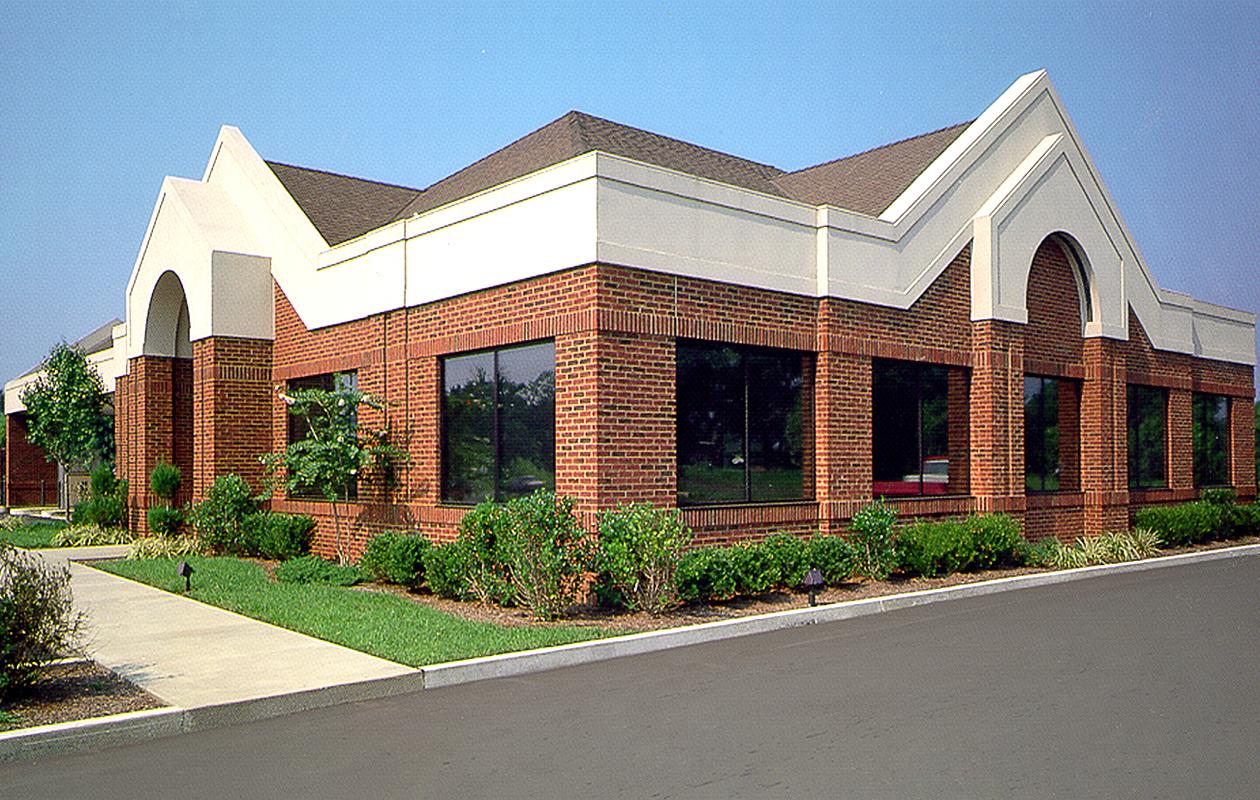 002-nationsbankmurfreesboro.jpg