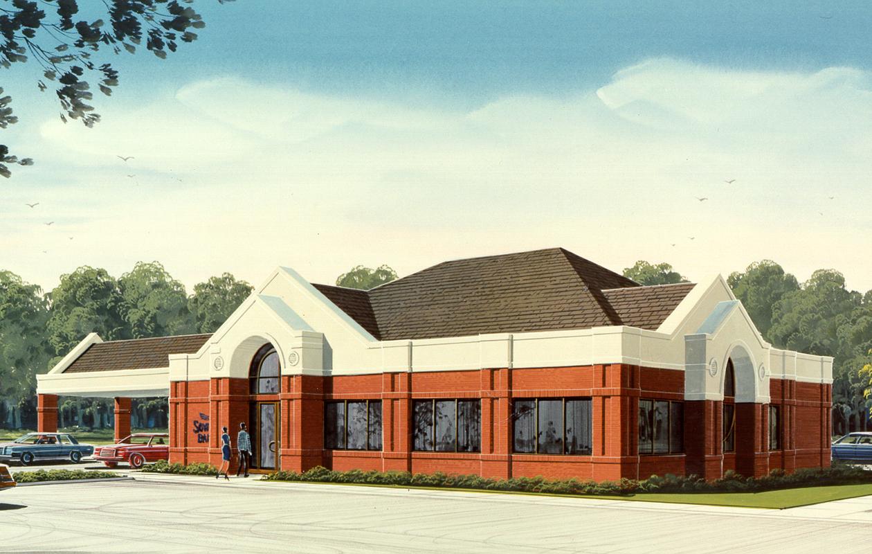 004-nationsbankhendersonville.jpg