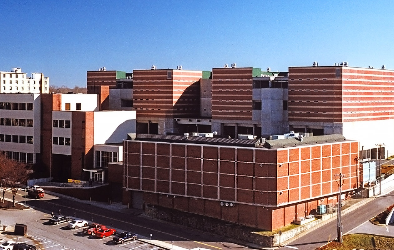 002-montgomery-county-jail-color.jpg