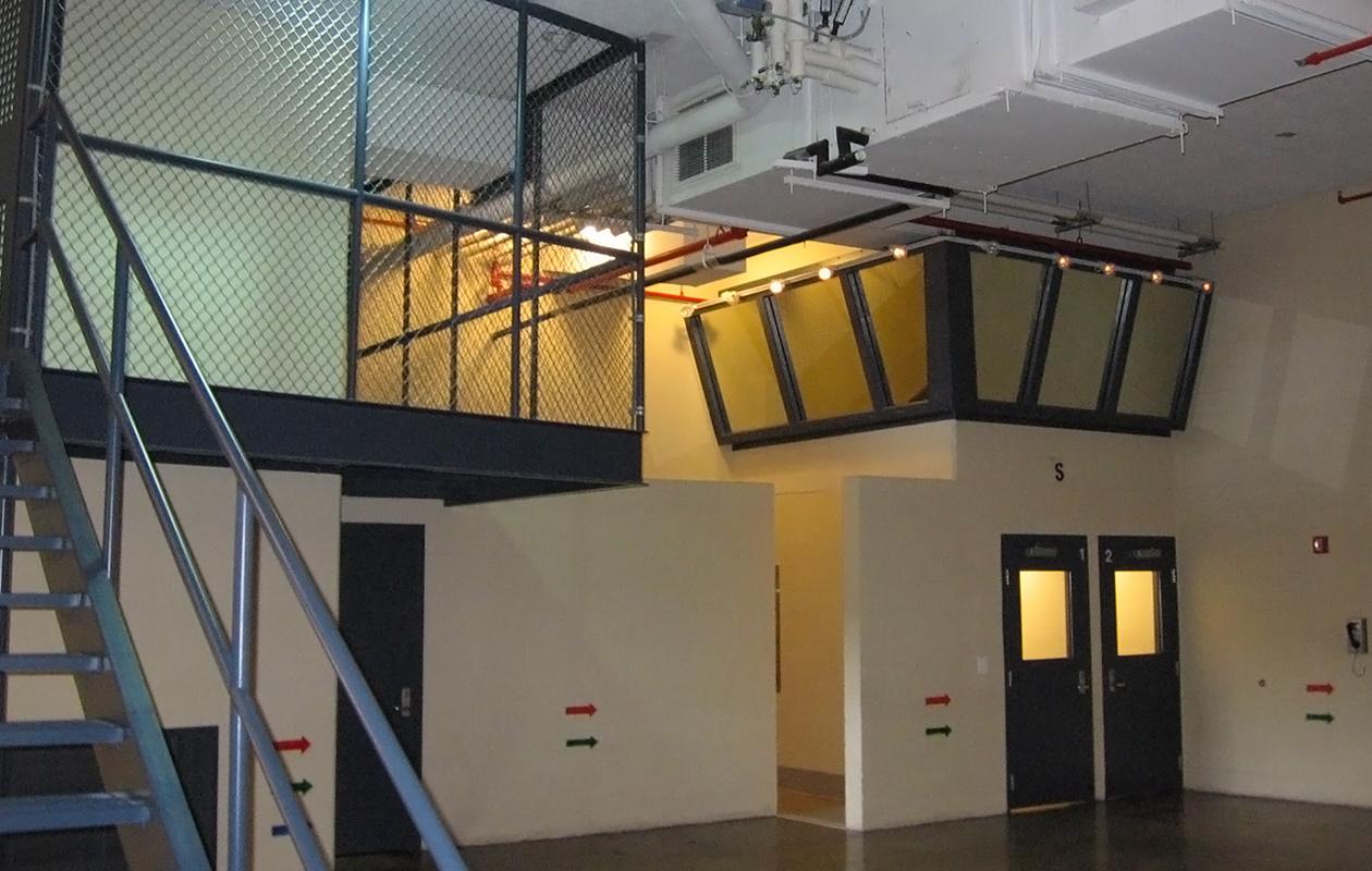 003-montgomery-county-jail.jpg