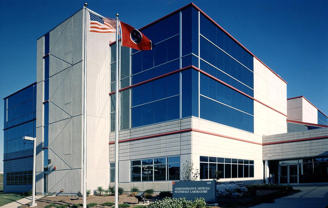 "<a href=""/region-3-headquarters-tn-dot-nashville-tennessee"">Region 3 Headquarters<br />Tennessee Department of Transportation<br />Nashville, Tennessee</a>"