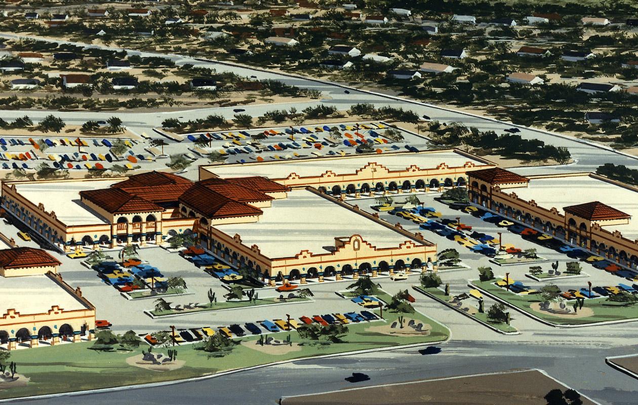 """<a href=""""/tiendas-del-robles-sedona-arizona"""">Tiendes del Robles<br />Sedona, Arizona</a>"""
