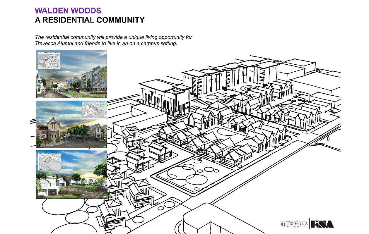 "<a href=""/walden-woods-trevecca-university-planning-nashville-tennessee"">Walden Woods at Trevecca University<br />Nashville, Tennessee</a>"