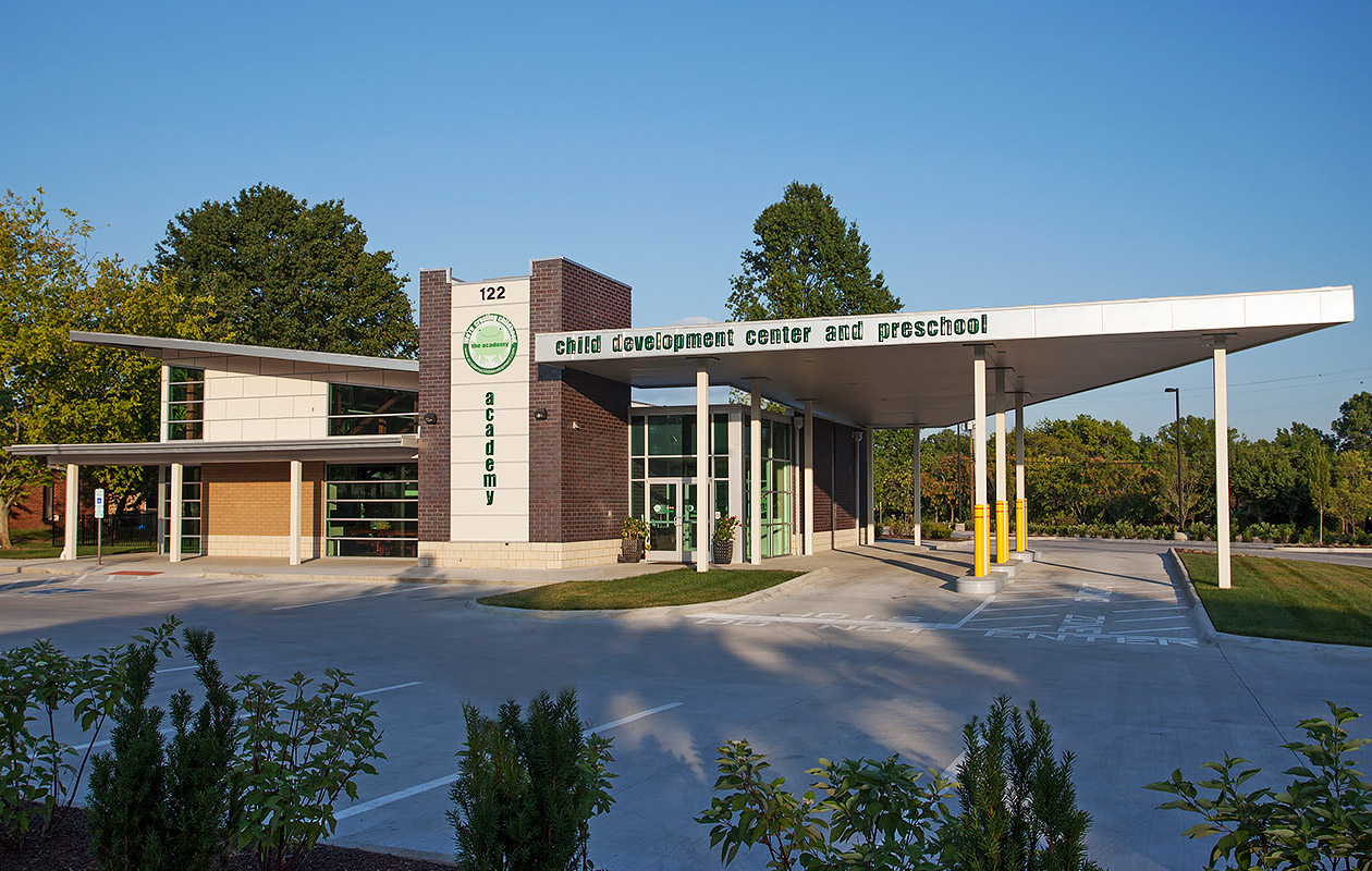 """<a href=""""/academy-seaboard-lane-nashville-tennessee"""">The Academy of Seaboard Lane<br />Nashville, Tennessee</a>"""