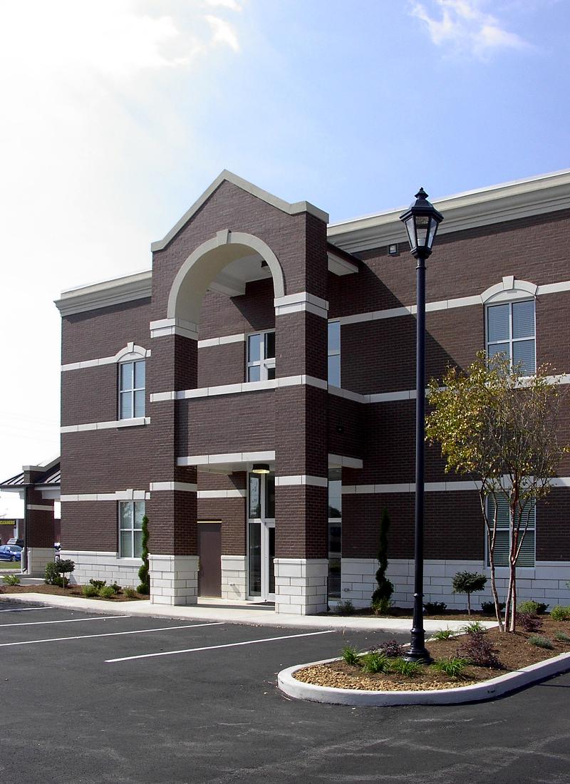 "<a href=""/first-national-bank-crossville"">First National Bank<br />Crossville, Tennessee</a>"