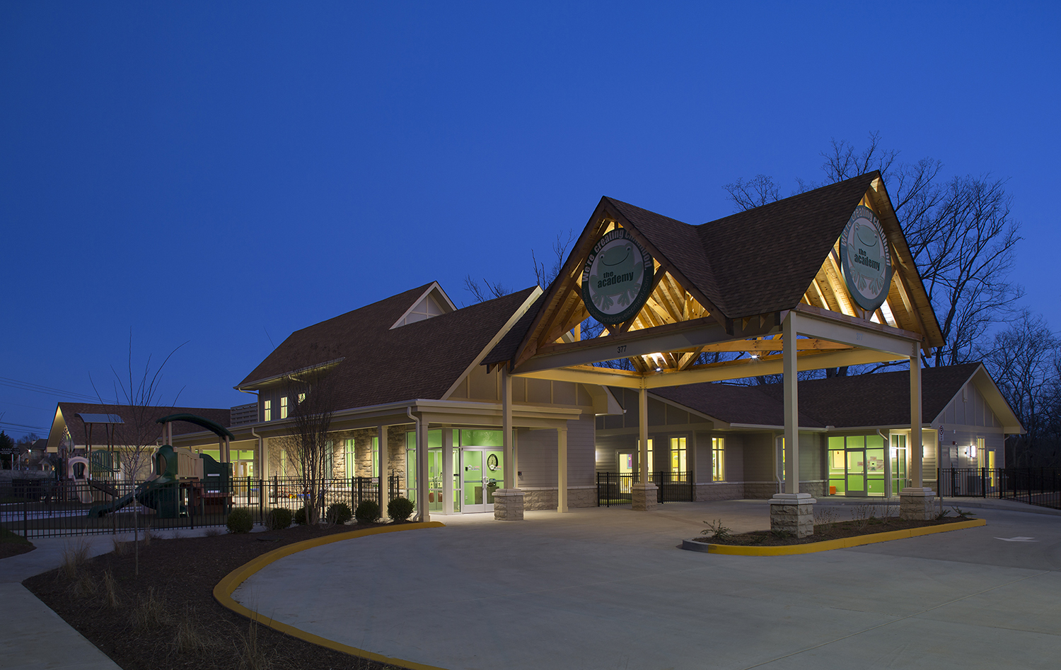 "<a href=""/academy-of-forrest-crossing-franklin-tennessee"">Academy of Forrest Crossing<br />Franklin, Tennessee</a>"