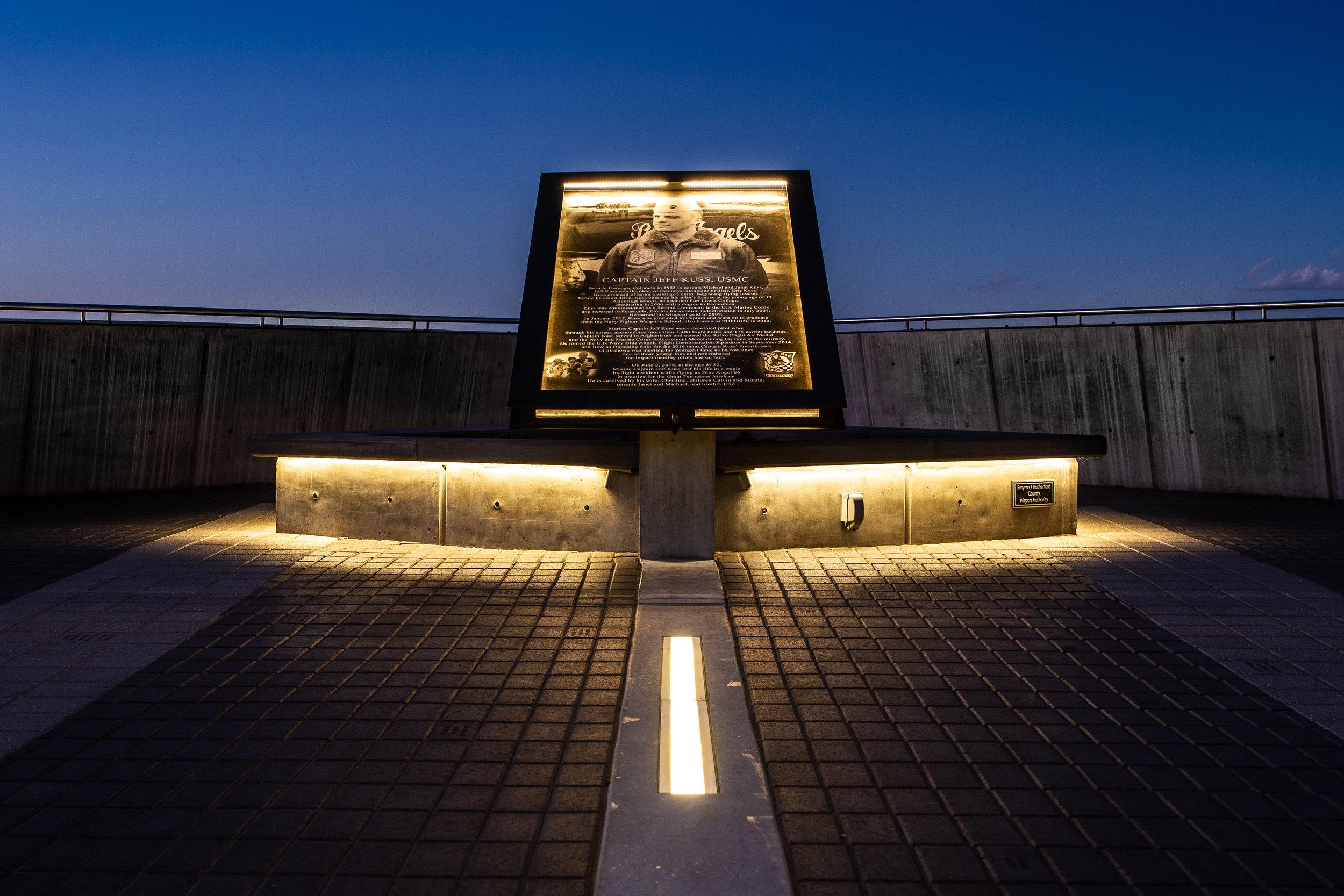 Smyrna Memorial-38.jpg