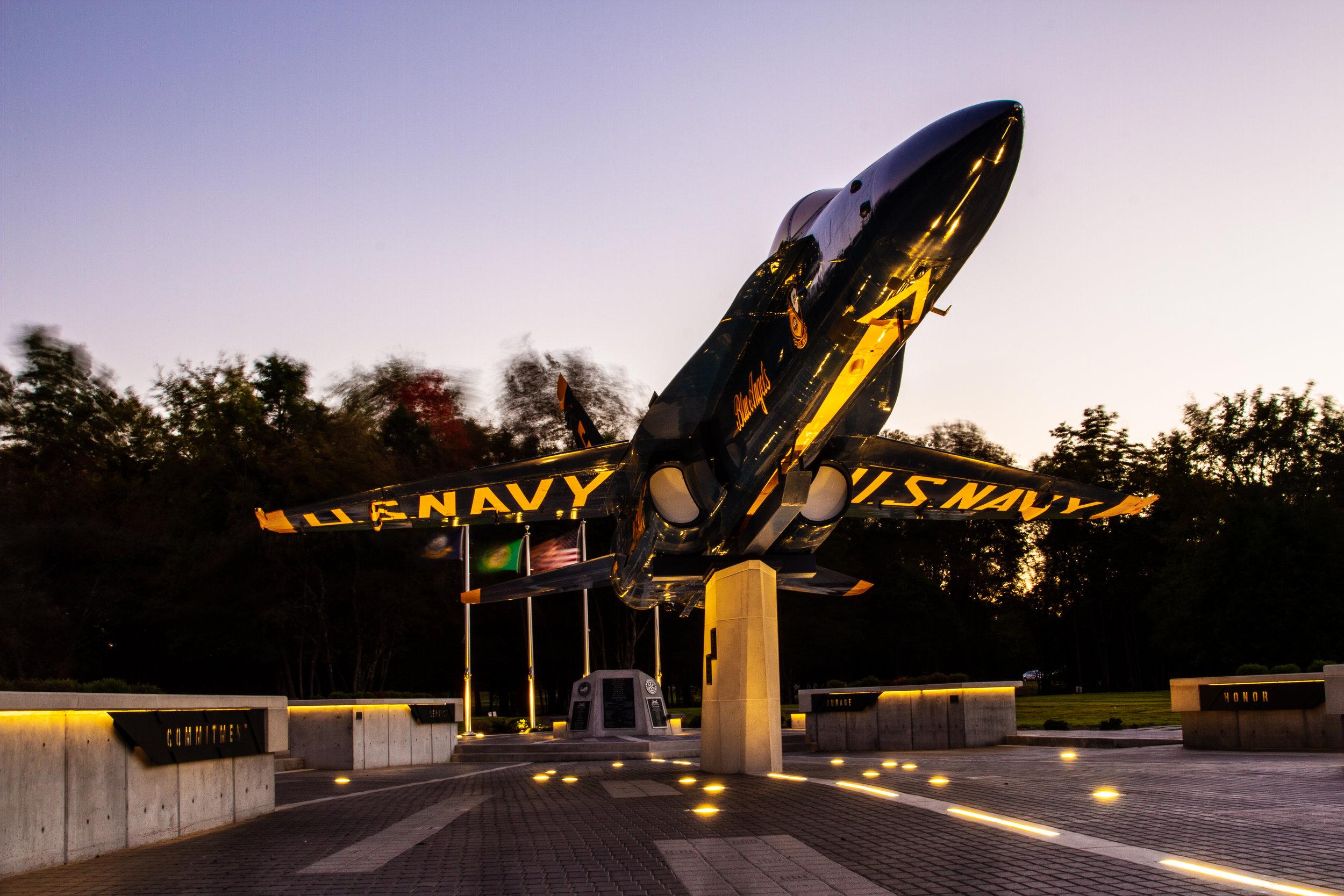 Smyrna Memorial-29.jpg