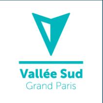 logo_valleesud.png