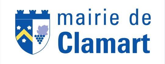 logo_clamart.png