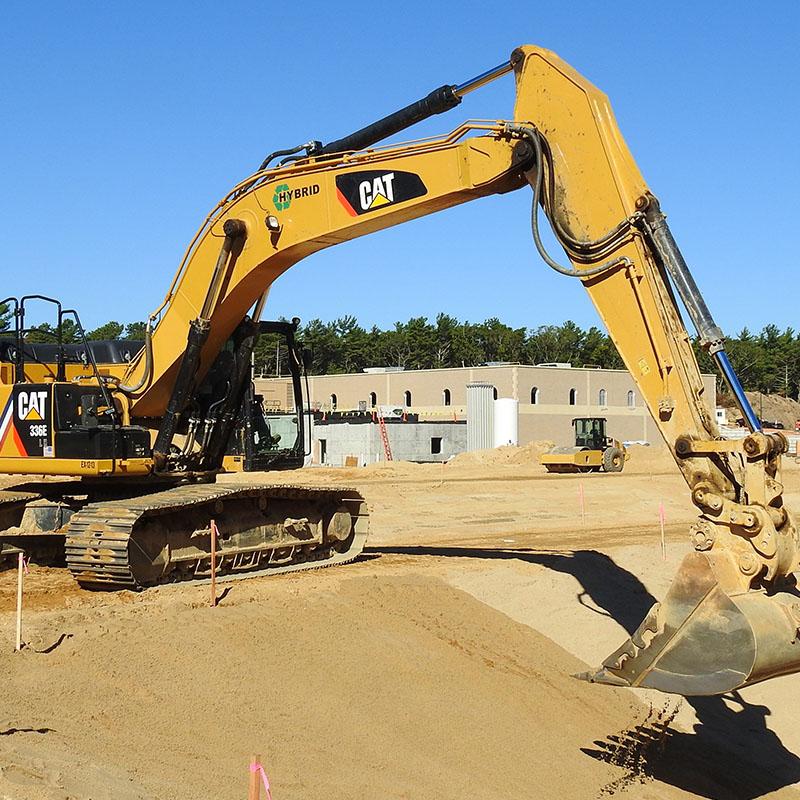 Untitled-1_0007_Excavating & Site Development.jpg