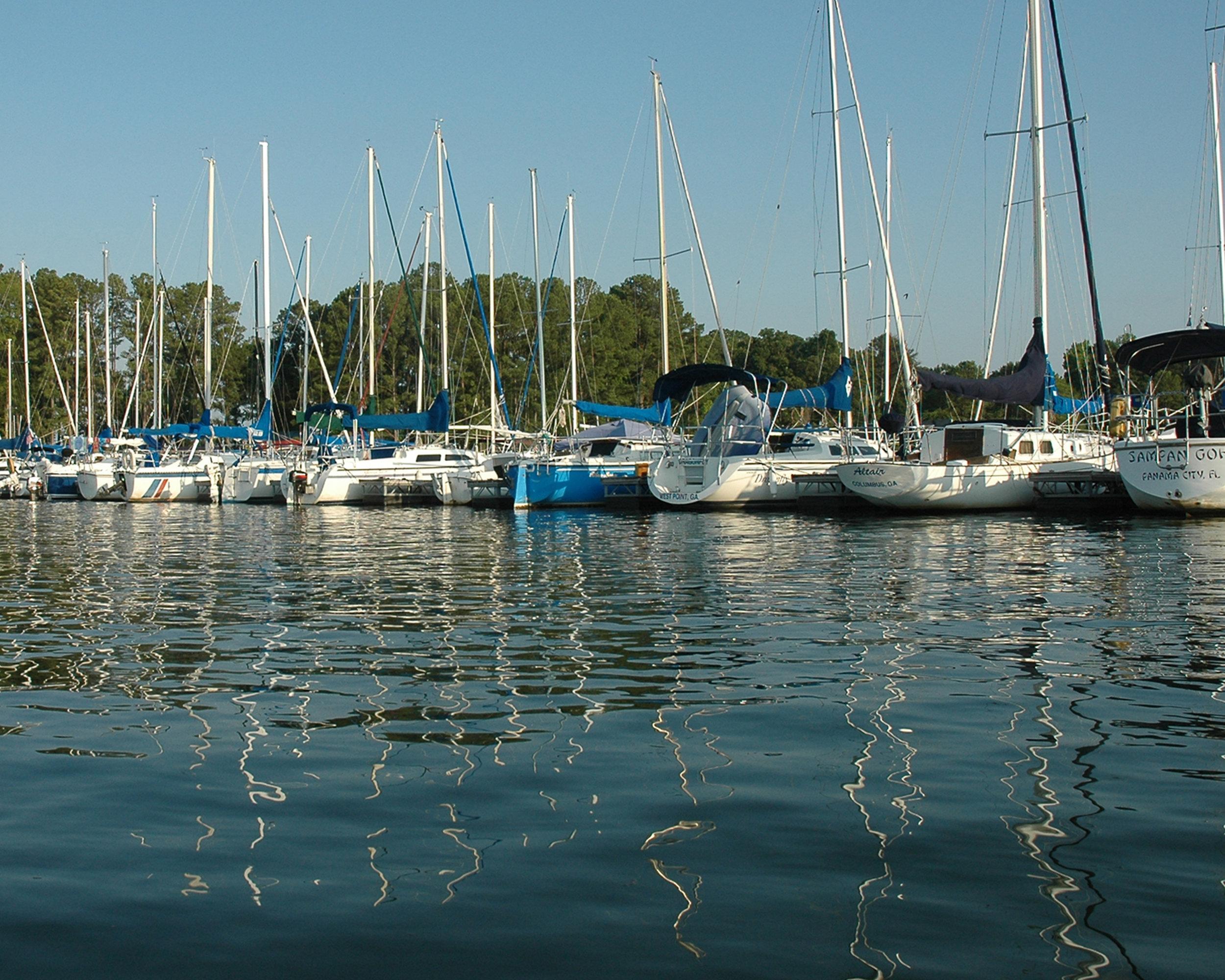 sailboats1.jpg