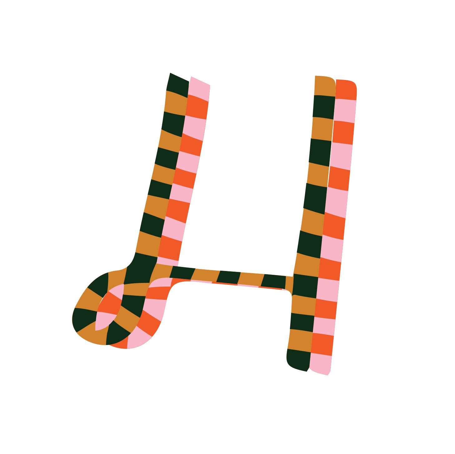 HEW_INSTA8.jpg