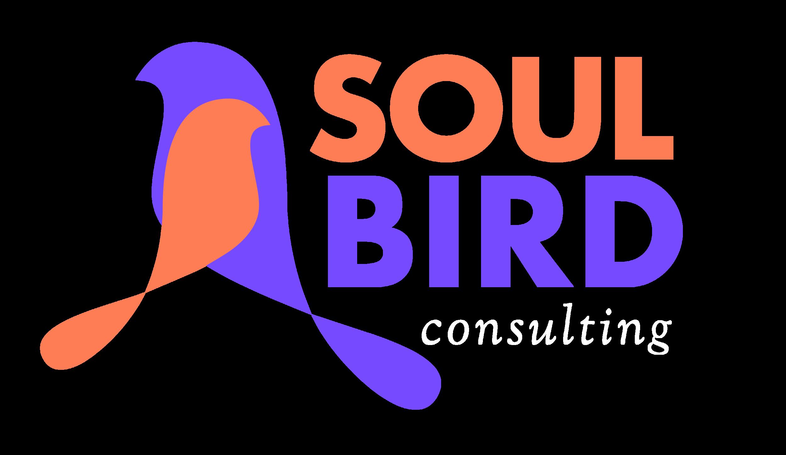Soul-Bird-Logo_Footer.png