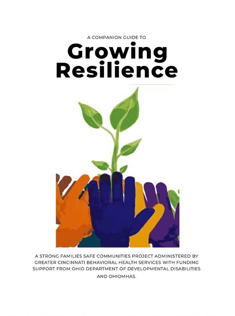 Growing Resilience.jpg