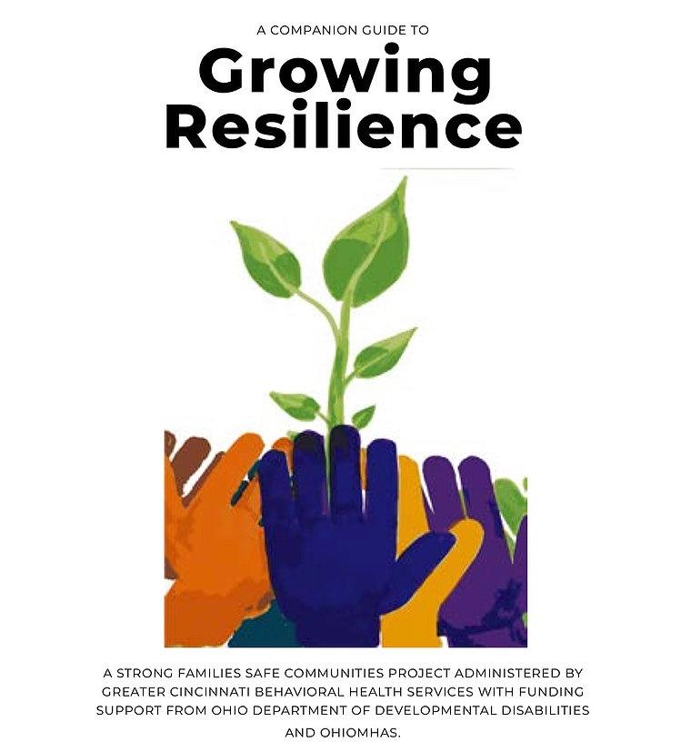 Growing+Resilience.jpg