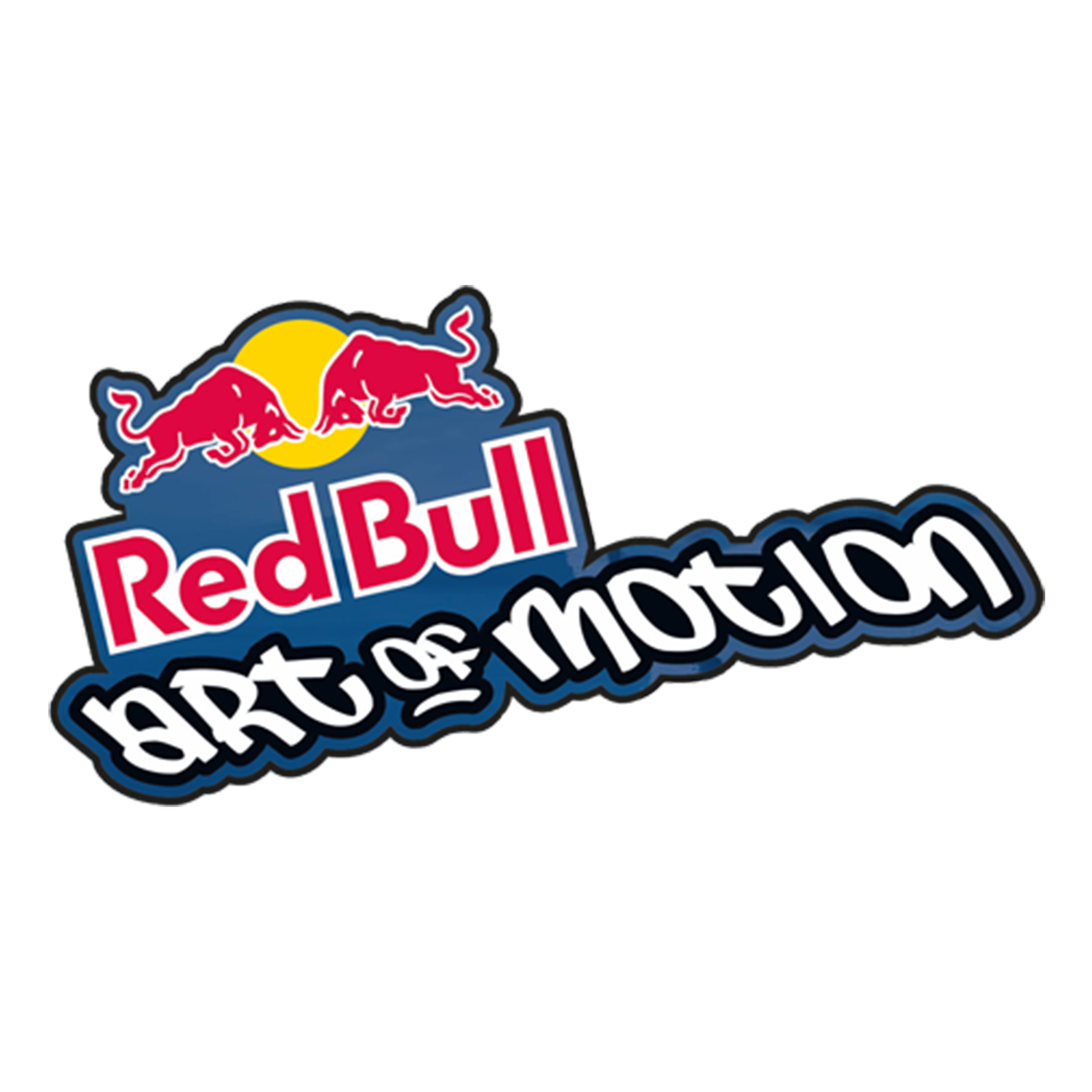 red-bull-art-of-motion-event-logo-2013.png