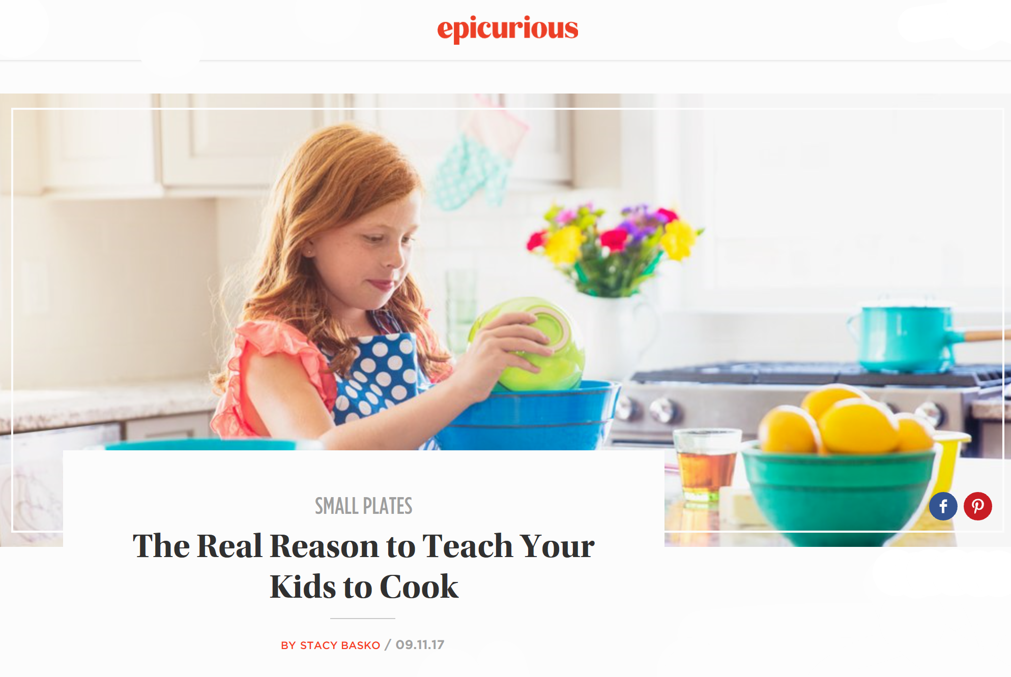 EPI Real Reason to Teach Your Kids to Cook.PNG