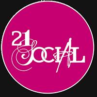 21_Social200.png