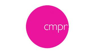 cmpr-white.jpg
