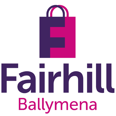 fairhill-logo.png