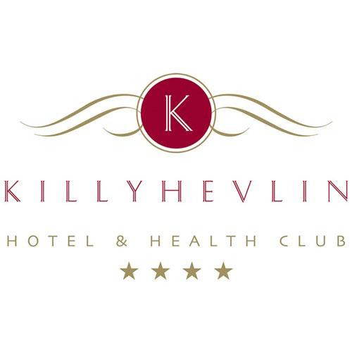 Killyhevlin_Hotel_Logo.jpg