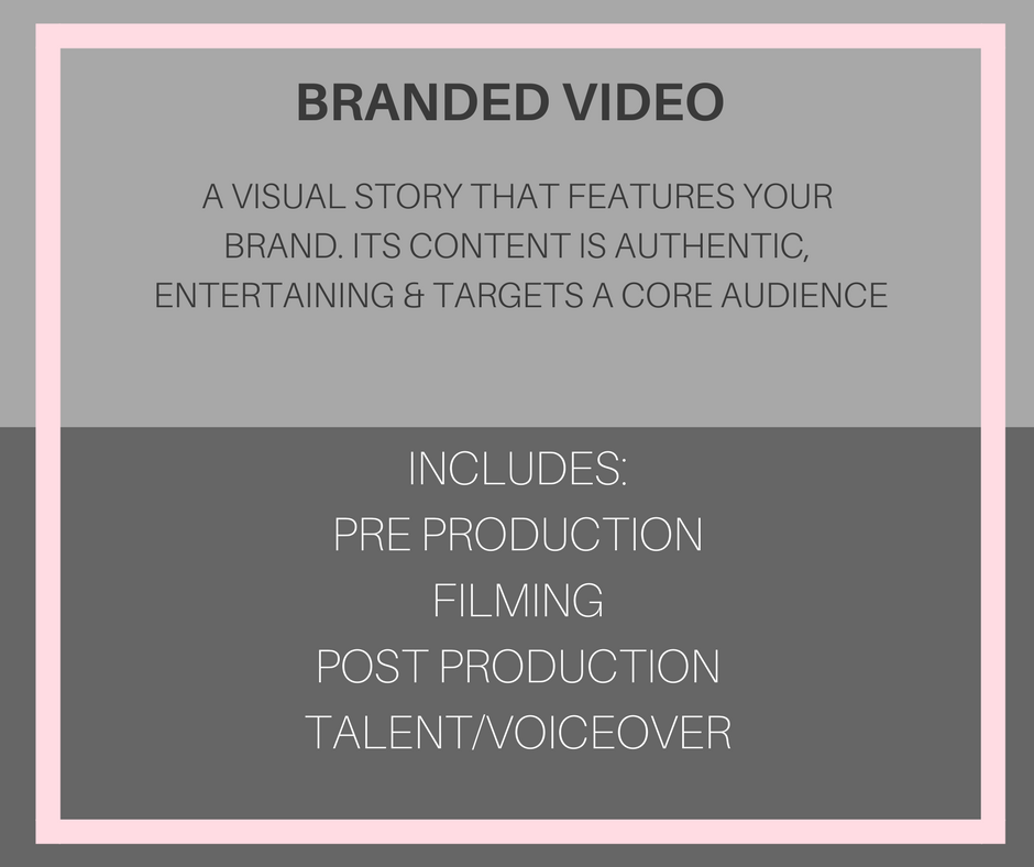 NEW_BRANDED_VIDEO.png