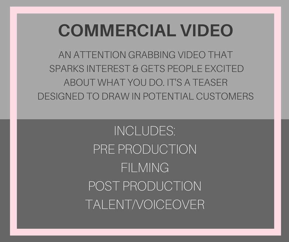 NEW_COMMERCIAL_VIDEO.png