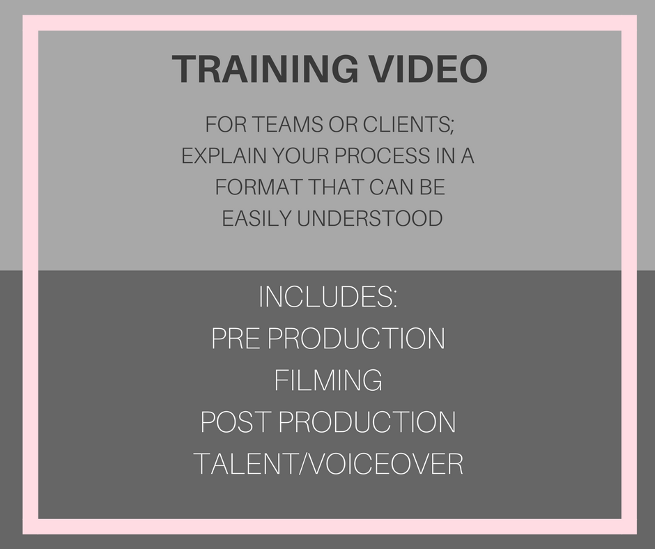 NEW_TRAINING_VIDEO.png