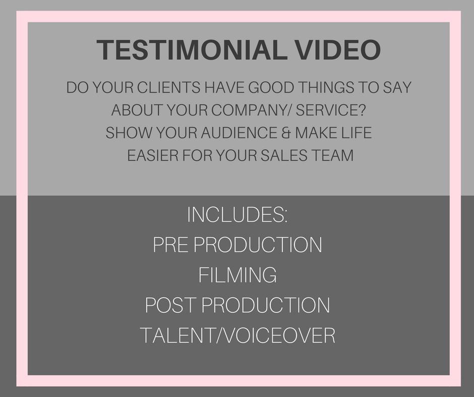 NEW_TESTIMONIAL_VIDEO.png
