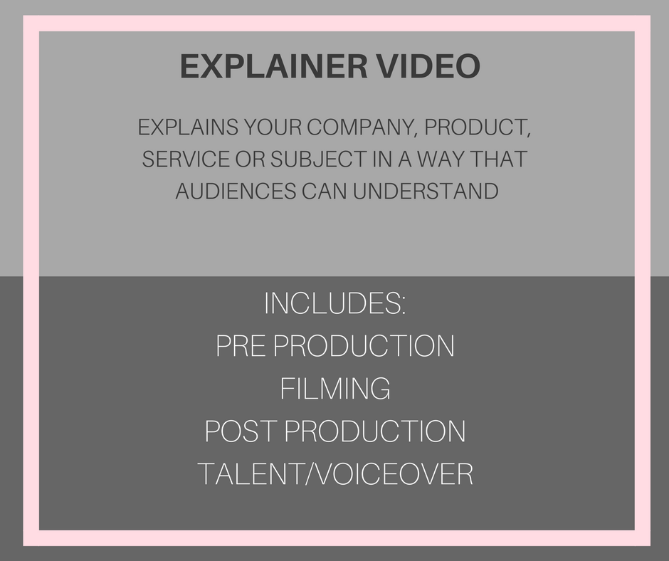 NEW_EXPLAINER_VIDEO.png