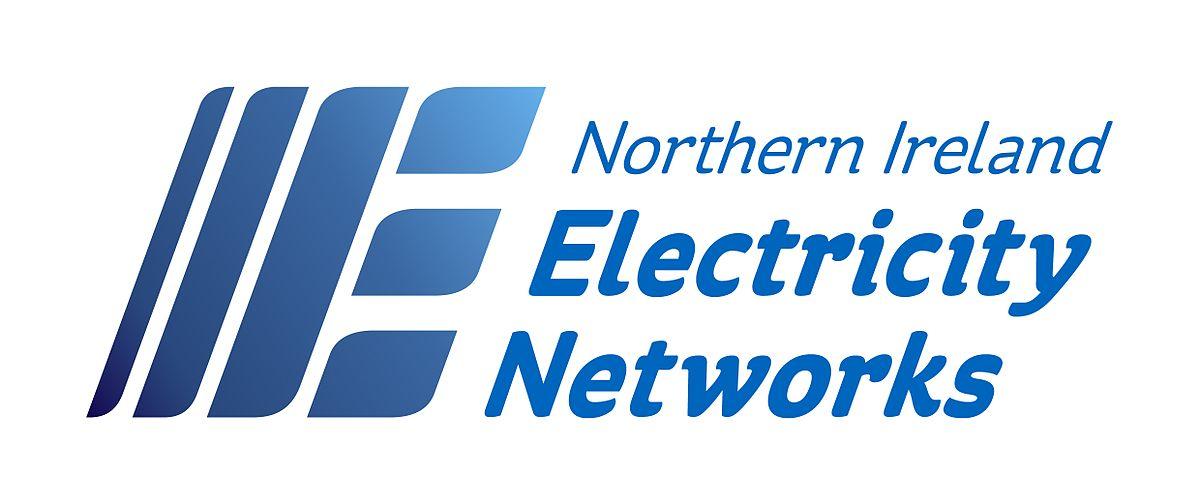 NIE_Networks_Logo.jpg