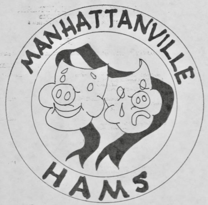 Hams.jpg