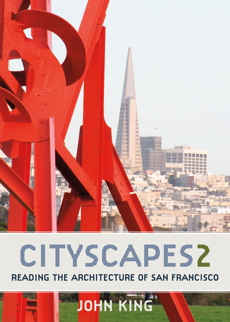 CITY2cover_web800px.jpg