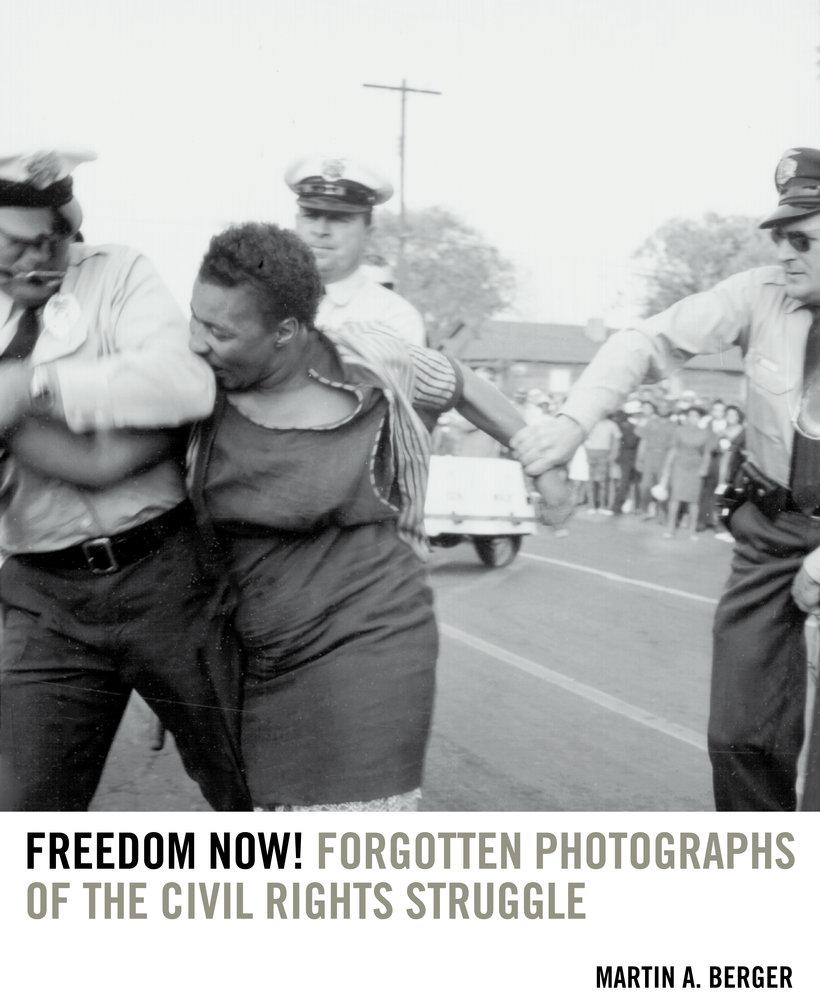 Freedom Now.jpg