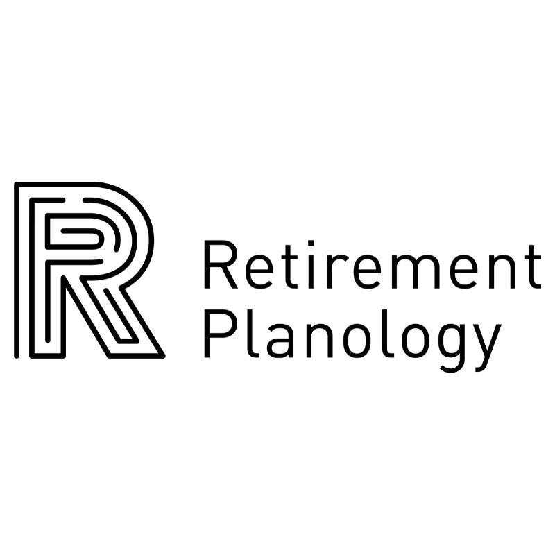 retirement-planology-logo.png
