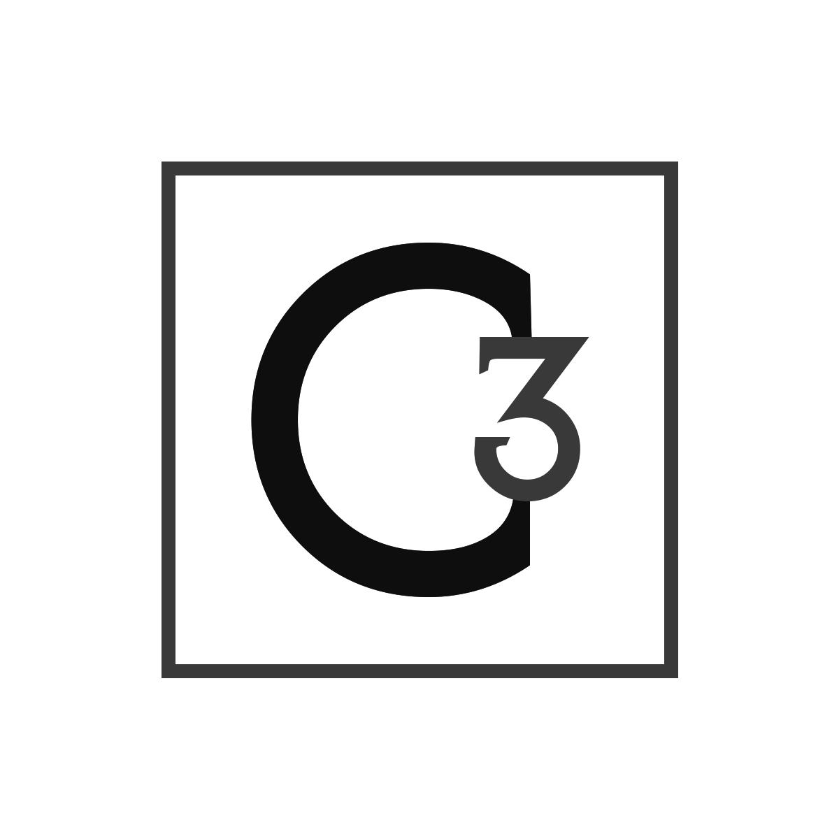 c3-construction.png