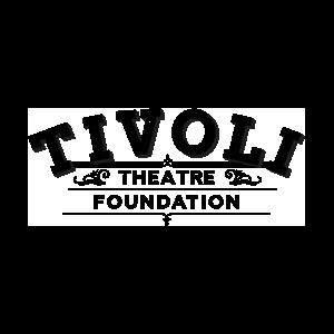 tivoli-theatre-foundation.png
