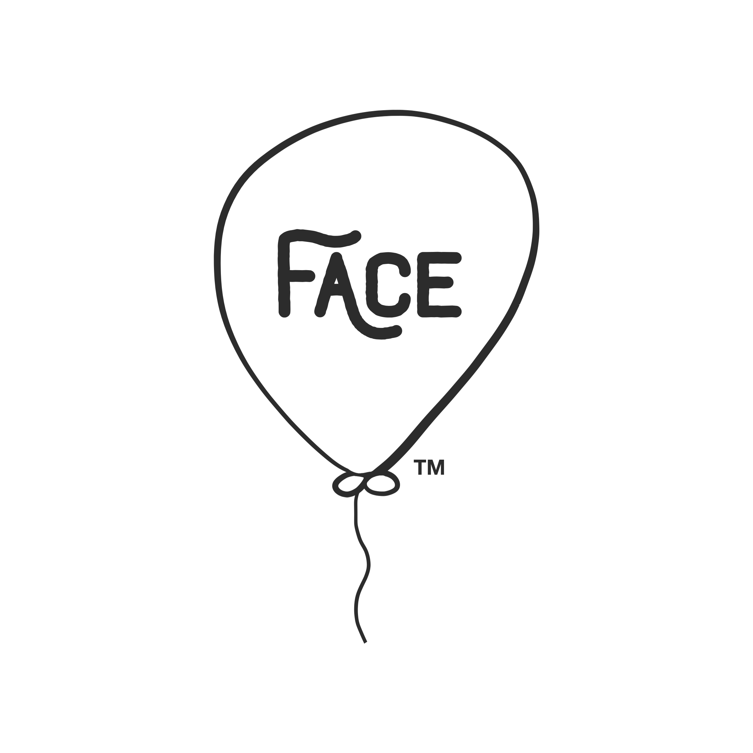 Face-Balloon.png