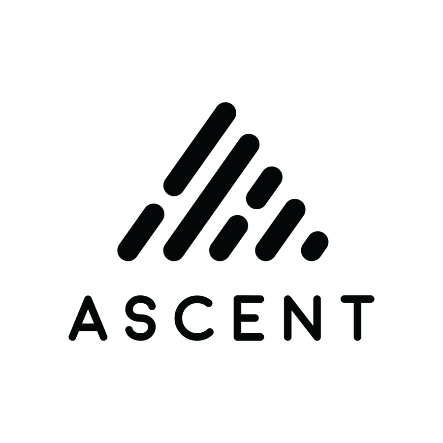 ascent-conference-logo.png
