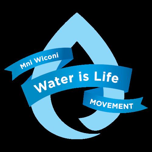 WaterIsLife_logo.png