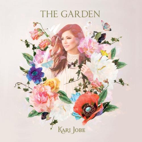 kari-jobe-the-garden-560.jpg