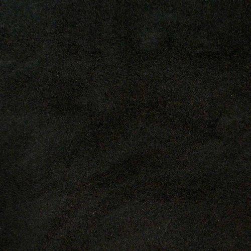 Black Pearl 3cm