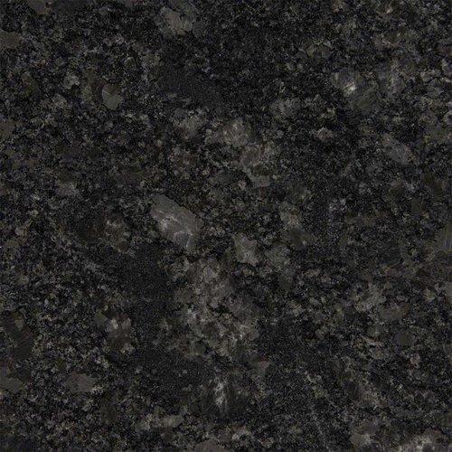 Steel Grey 3cm