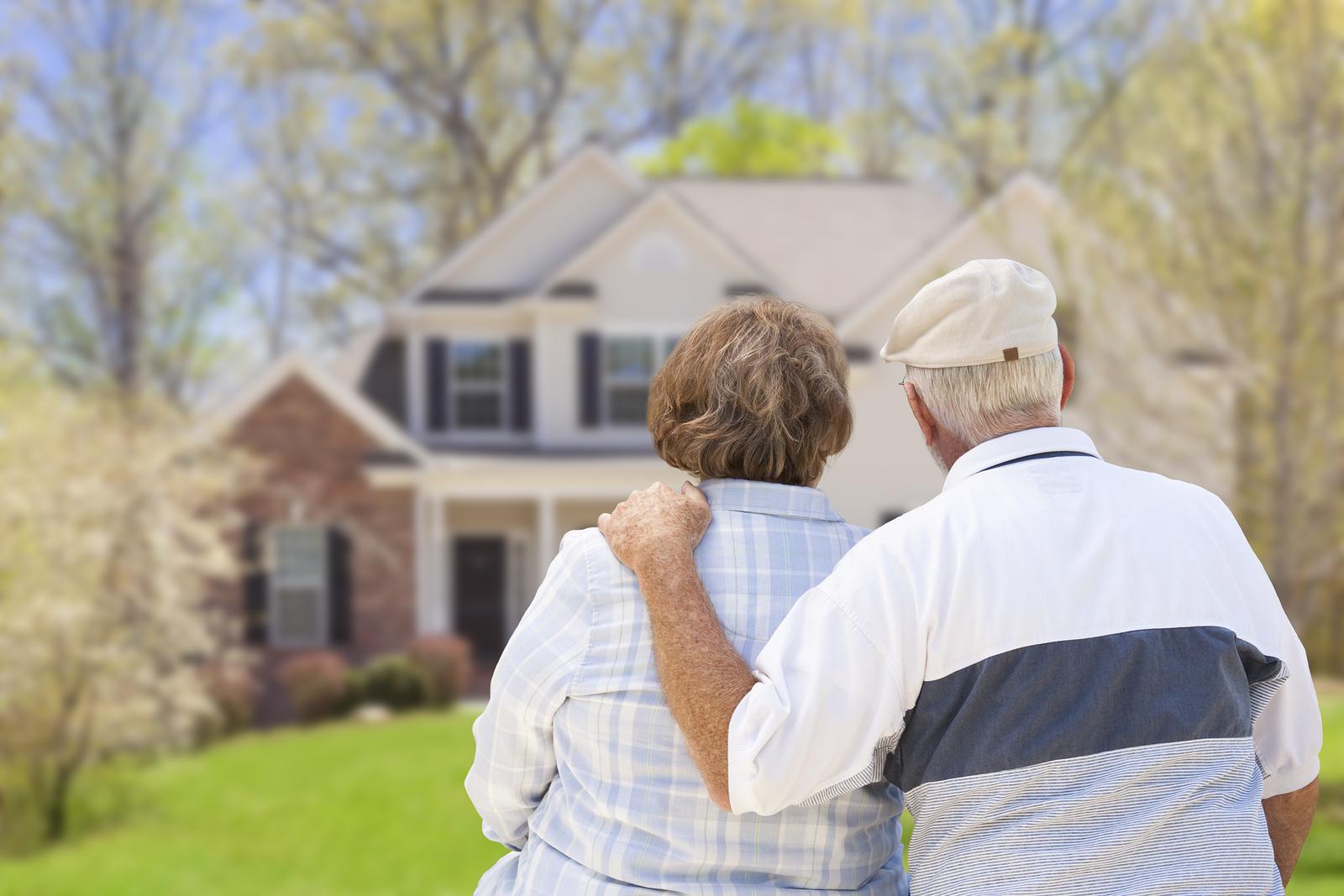 Elders moving into home.jpg
